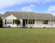 2109 Winter Moss Lane, Wilmington image