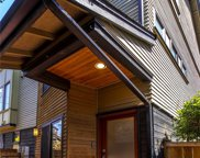 2805 NW 56th St, Seattle image