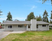 1713 113th Dr SE, Lake Stevens image