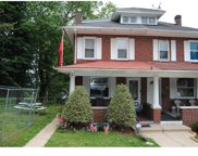 1228 Alsace Road, Reading image