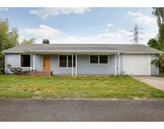 1705 NW 62ND  ST, Vancouver image