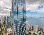 1451 Brickell Ave Unit #4401, Miami image