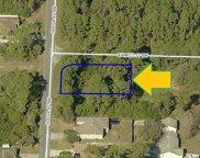 195 Corner Lot On Hoffer, Palm Bay image