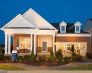 805 BUTTERFLY WEED DRIVE, Germantown image