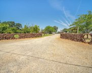 18510 Cypress Dr, Cottonwood image