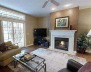 3497 N Lakeside Drive Unit #3, Petoskey image