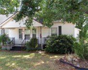 634 Airline Road, Anderson image