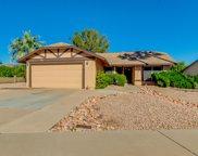 4436 E Walatowa Street, Phoenix image
