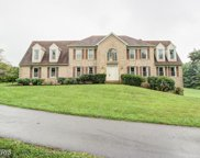 8620 STABLEVIEW COURT, Gaithersburg image