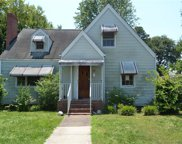1527 Summit Avenue, Central Portsmouth image