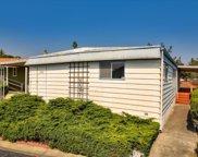 2395 Delaware Ave 85, Santa Cruz image