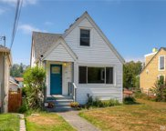 1133 33rd Ave E, Seattle image