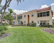 213 Dogwood Circle Unit 213, Seminole image