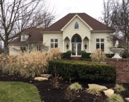 2736 Misty Oaks Trail, Fort Wayne image