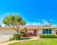 1611 Cupertino Way, Salinas image