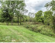 17331 Wild Horse Creek, Chesterfield image