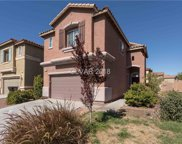 680 MARLBERRY Place, Henderson image