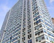 3900 N Lake Shore Drive Unit #5A, Chicago image