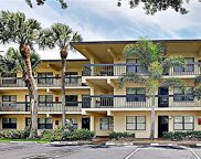 425 30th Avenue W Unit C107, Bradenton image