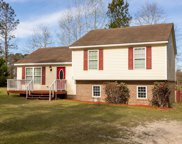 52 Laura Court Ne, Winnabow image