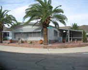 5830 W Flying Circle, Tucson image