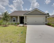 4135 SPRING CREEK LN, Middleburg image