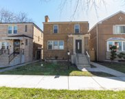 10137 South St Lawrence Avenue, Chicago image