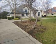 2345 E Ruby Hill Dr, Pleasanton image