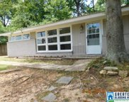 4832 Scenic View Dr, Irondale image