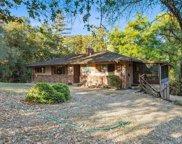 7865  Magnolia Avenue, Fair Oaks image