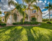 10154 Silver Maple CT, Fort Myers image