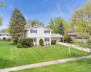 22 Marie Drive, Downers Grove image