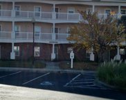 5750 Oyster Catcher Dr Unit 923, North Myrtle Beach image