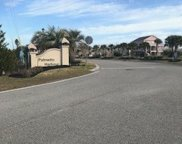 Lot 72 Palmetto Harbor Drive, North Myrtle Beach image