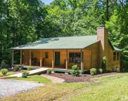 1341 Clearwater Lake Road, Chapel Hill image