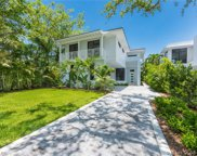 3630 Avocado Ave, Miami image