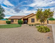 19789 E Cherrywood Drive, Queen Creek image