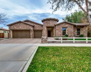 3680 E Old Stone Circle S, Chandler image