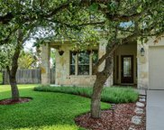 17710 Linkhill Drive, Dripping Springs image