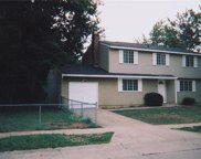 8419 34th  Place, Indianapolis image