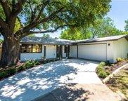 3647 High Mesa Drive, Dallas image