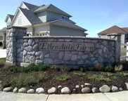 660 Eleanor Rose Court, Crown Point image
