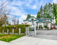 5788 Buckingham Avenue, Burnaby image