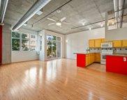 290 W 12th Avenue Unit 302, Denver image