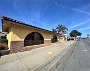 1601   W Grand Avenue, Grover Beach image