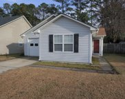3582 Red Oak Drive, New Bern image