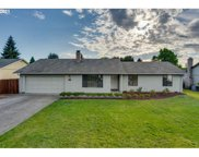 11108 NW 28TH  CT, Vancouver image