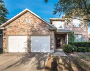 1715 Maize Bend Dr, Austin image