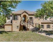 708 Blue Hills Dr, Dripping Springs image