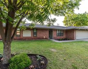 2509 N Terry Avenue, Bethany image